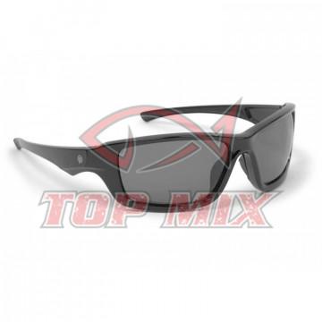 Polarised Sunglasses Wrap Brown edc3bd3c51