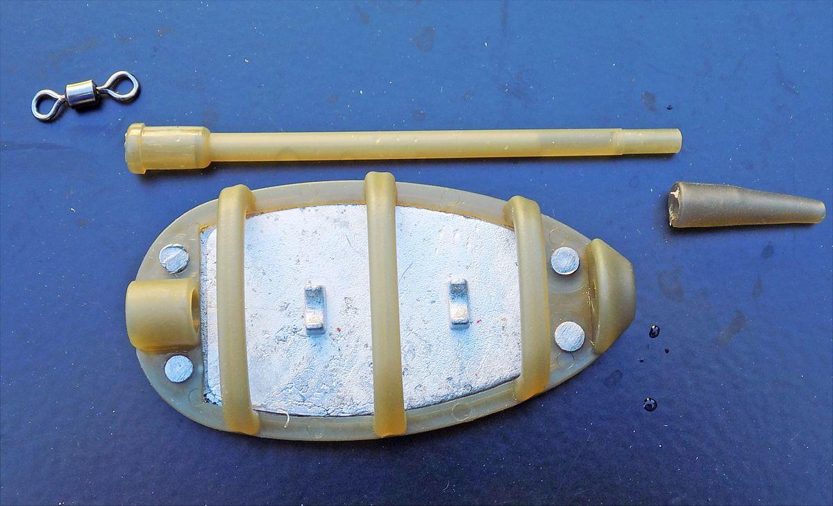 Mennyiség. PVC cső 50*1,8-2fm tokos (1#200db) · PVC cső 50*1,8-2fm tokos (1#200db).